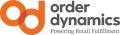 https://www.orderdynamics.com/