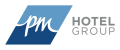 http://www.pmhotelgroup.com