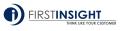 First Insight, Inc.