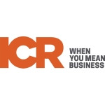 ICR Asia Announces Robin Yang as Managing Director