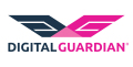 https://digitalguardian.com/