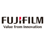 "FUJIFILM Corporation Announces Results from Phase II Clinical Trial of ""T-817MA"" in Patients with Alzheimer's Disease in the United States"