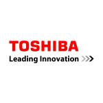 Toshiba Wins a Stay for Temporary Restraining Order on Toshiba's Database Shutdown to Western Digital