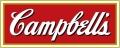 http://www.campbellsoupcompany.com