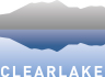 http://www.clearlake.com