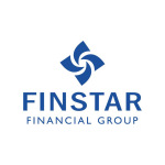 Finstar to Invest USD150 Millon in Fintech