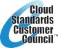 http://www.cloud-council.org/