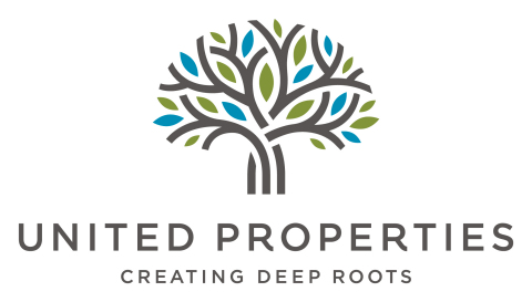 Watercrest Senior Living and United Properties Announce