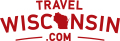 Wisconsin Department of Tourism