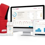 Electromed, Inc. Launches SmartVest Connect Wireless Technology for SmartVest SQL