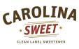 Carolina Innovative Food Ingredients (CIFI)