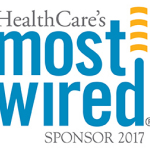 The Most Wired Survey Shows That Growing Demand of Technologies Paves the Way for Transformation in Healthcare Delivery and Charts Course for Heightened Cybersecurity in