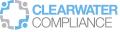 http://www.clearwatercompliance.com