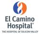 http://www.elcaminohospital.org