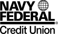 http://navyfederal.org
