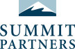 https://www.summitpartners.com/?utm_source=BusinessWire&utm_medium=Press%20Release&utm_campaign=BusinessWire%20Distributions%20-%20Summit%20Partners%20Logo