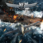 "Naiadgames's mobile version of the online naval battle game ""Navy Field,"" won a 2002 Korea Game Awards, and was launched the game globally. (Graphic: Business Wire)"