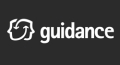 Rubie's Costume Company Partners with Guidance to Accelerate B2B Growth - on DefenceBriefing.net