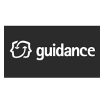 Rubie's Costume Company Partners with Guidance to Accelerate B2B Growth
