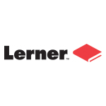 Lerner Publishing Group and Crayola Announce New Children's Book Partnership