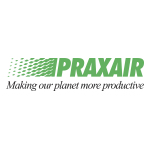 Praxair Starts Up New Air Separation Plant in East China Petrochemical Park
