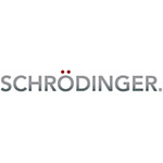 Takeda and Schrödinger Announce Multi-Year, Multi-Target Research Collaboration