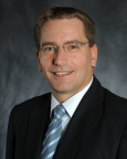 Dr. Nils Rix - Senior Vice President of Sales, Netronome (Photo: Business Wire)