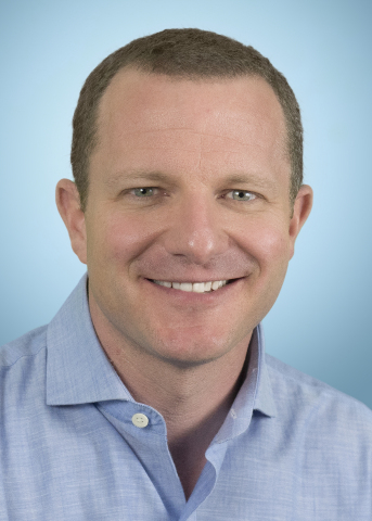 Groupon today announced that it has named Aaron Cooper as President of North America, giving him oversight of the company's Local, Travel and Goods businesses in the United States and Canada. (Photo: Business Wire)