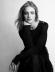 Natalia Vodianova Se Une a PicsArt como Jefa de Aspiración
