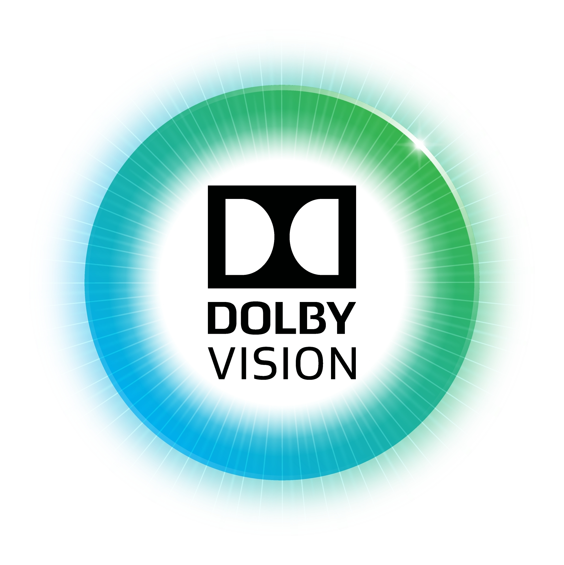 Dolby laboratories and paramount home media distribution for Vision homes