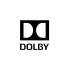 Dolby Laboratories and Paramount Home Media Distribution Partner to Bring Dolby Vision and Dolby Atmos Content to the Home - on DefenceBriefing.net