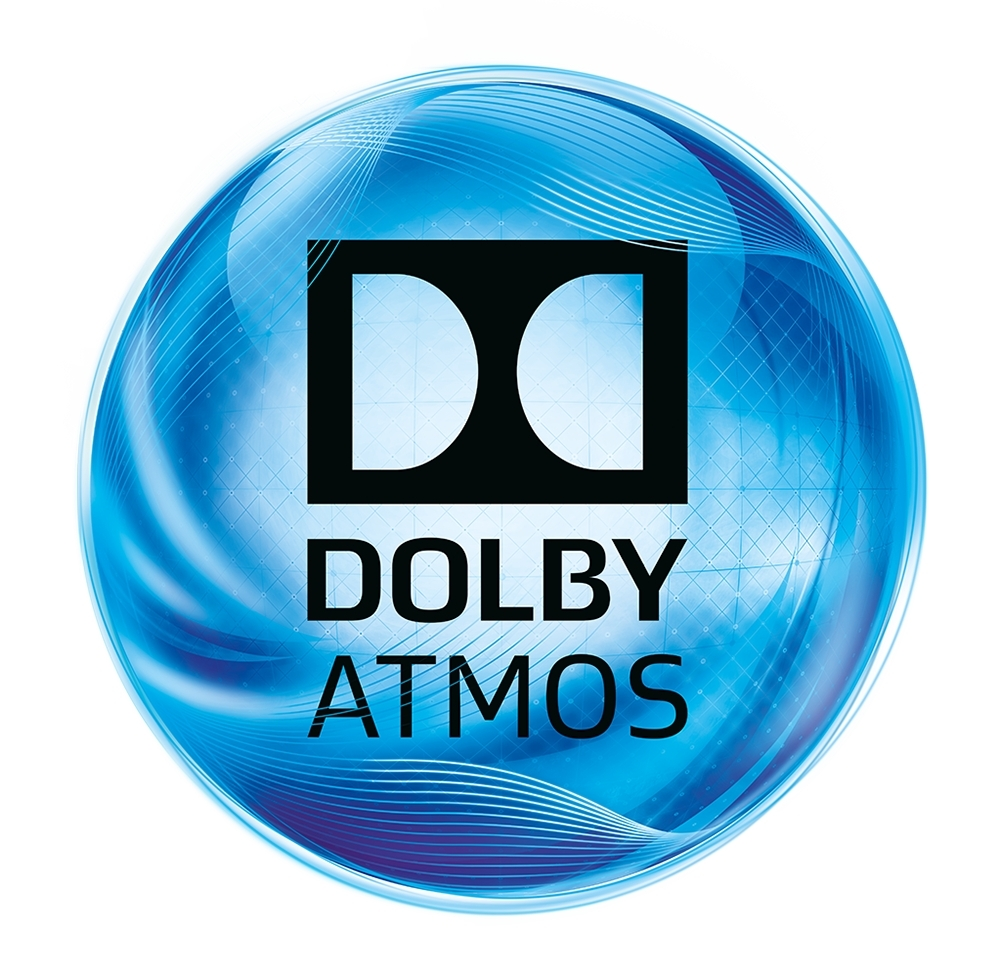 Dolby Laboratories and Paramount Home Media Distribution Partner to