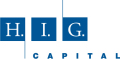 H.I.G. Capital porta a termine un'operazione di finanziamento con sottostante immobiliare nel Regno Unito a supporto della strategia di espansione di VIRTUS
