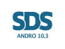 KILL SDS Introduces Advanced ANDRO 10.3-Inch Retrofit Touch Screen for BMWs - on DefenceBriefing.net