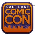 Supercalifragilisticexpialidocious! Dick Van Dyke is Coming to Salt Lake Comic Con 20 Photo