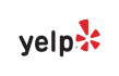 Yelp Announces Date of Second Quarter 2017 Financial Results - on DefenceBriefing.net