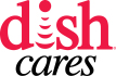 DISH Releases 2016 Corporate Citizenship Report - on DefenceBriefing.net