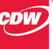 CDW Names Leahy, Corley to New Executive Roles - on DefenceBriefing.net