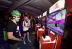 Photos of the Nintendo Splatoon 2 Cosplay and Nintendo Lounge at the San Diego Marriott Marquis & Marina are Available on Business Wire\'s Website and the Associated Press Photo Network - on DefenceBriefing.net