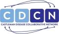 Castleman Disease Collaborative Network (CDCN)