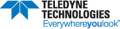 Teledyne Technologies Announces Second Quarter 2017 Earnings Webcast Details
