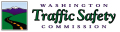 New Washington Distracted Driving Law Takes Effect July 23 - on DefenceBriefing.net