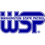 New Washington Distracted Driving Law Takes Effect July 23