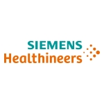 Siemens Healthineers to Acquire Epocal from Alere to Complete Its Blood Gas Portfolio
