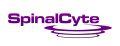 SpinalCyteが新たな日本国特許を取得