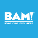 Books-A-Million Kicks off Annual Back to School Book Drive on July 23
