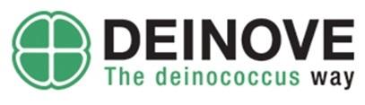 DEINOVE Strengthens Its Business Development Activity with the Arrival of Sébastien Enault