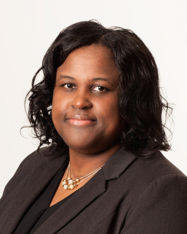 LORD Corporation announces Charmaine Riggins has been named president of the company's Europe, Middle East and Africa (EMEA) Region. (Photo: Business Wire)