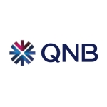 QNB Group Commences Operations in India