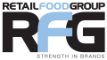 Retail Food Group Limited